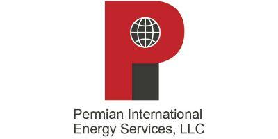 Permian International Energy Services, LLC