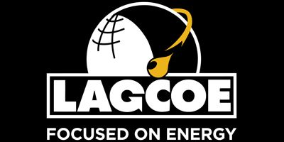 LAGCOE 2019 - Louisiana Gulf Coast Oil Exposition