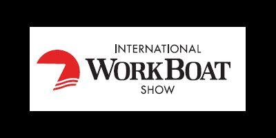 International WorkBoat Show