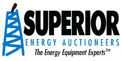 Superior Energy Auctioneers LP
