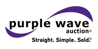 Purple Wave Auction