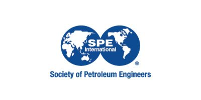 2020 SPE Hydraulic Fracturing Tech Conference