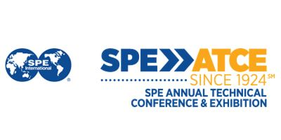 SPE/ATCE - Annual Technical Conference & Exhibition