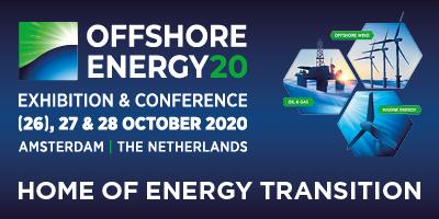 Offshore Energy 20