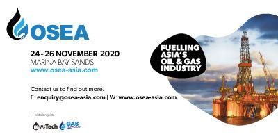 OSEA 2020