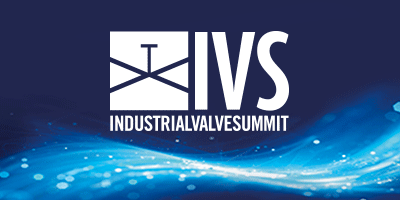 IVS Industrial Valve Summit