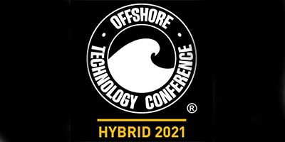 OTC - Offshore Technology Conference 2021