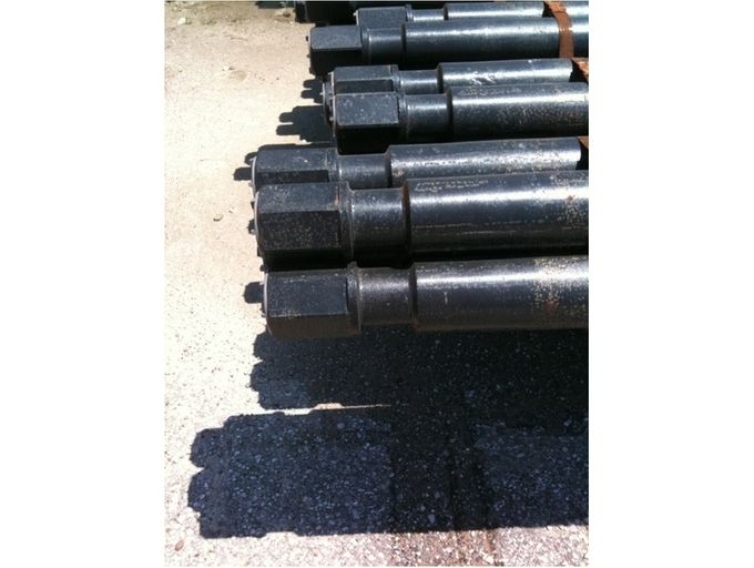Drill Pipe Tubular Goods For Sale Rent & Auction  Results 1 - 25