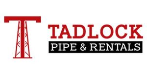 Tadlock Pipe & Rentals, LLC