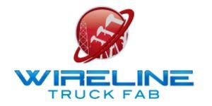 Wireline Truck Fab, LP
