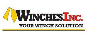 Winches Inc.
