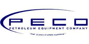 Petroleum Equipment Co Inc