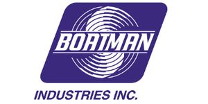 Boatman Industries Inc