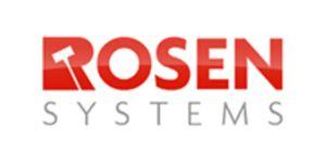Rosen Systems