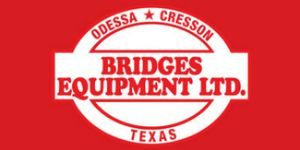 Bridges Equipment Ltd.