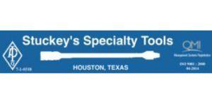 Stuckeys Specialty Tools