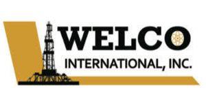 Welco International Inc.