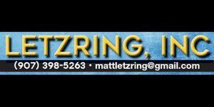 Letzring Inc.