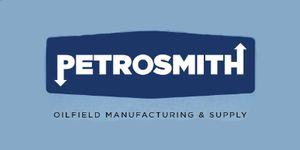 Petrosmith