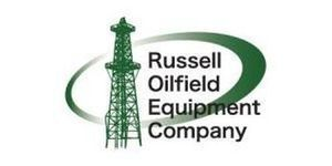 Russell Oilfield Equipment Co