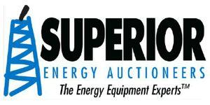 Superior Energy Auctioneers LP
