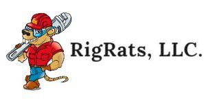 RigRats, LLC.