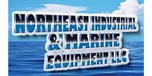 Northeast Industrial & Marine