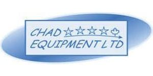 Chad Equipment Ltd