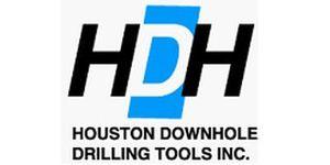 Houston Downhole Drilling
