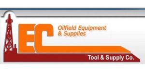 EC Tool & Supply