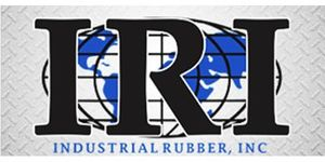 Industrial Rubber Inc