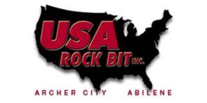 USA Rock Bit Inc