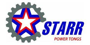 Starr Power Tongs LLC