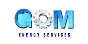 GOM Energy Services, LLC