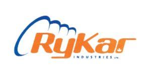 Rykar Industries LTD