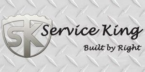 Service King Mfg, Inc.