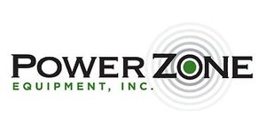 Power Zone Equipment Inc