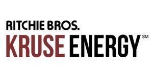 Kruse Energy & Equipment LLC