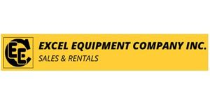 Excel Equipment Co