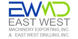 East West Machinery & Drilling Inc.