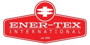 Ener-Tex Intl Inc