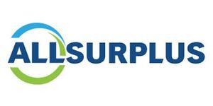 AllSurplus