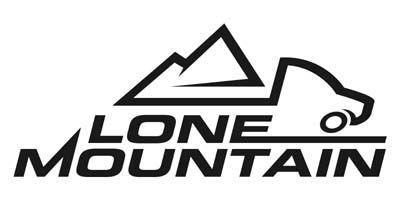 Lone Mountain Truck Leasing Council Bluffs