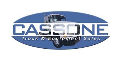 Cassone Truck Sales