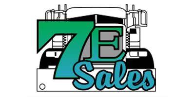 7E Sales