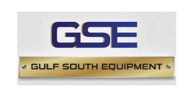Gulf South Equipment