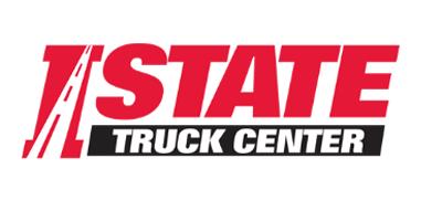 I State Truck Center