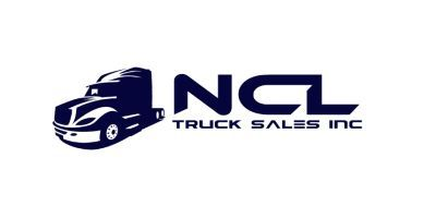 NCL Truck Sales Inc