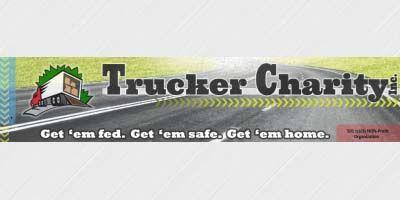 Trucker Charity Inc