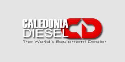 Caledonia Diesel
